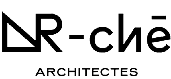logo Ar-Chè